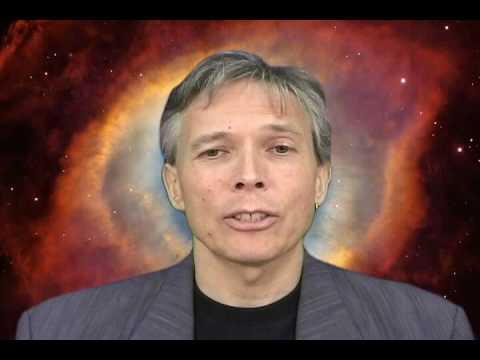 Teach Astronomy - Meteorite Collisions