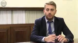 Proposta di Legge sulla Cannabis arriva in Parlamento ( Vittorio Ferraresi M5S )