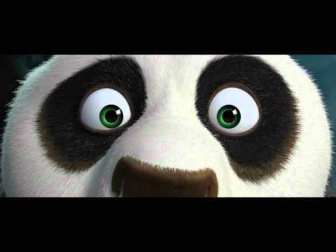 Cinemagyar.hu - Moziról. Magyarul.: Kung Fu Panda 2 (magyar előzetes) videó letöltés