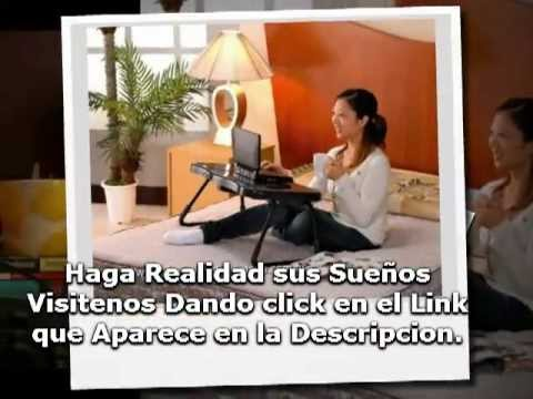 Trabajo desde casa por internet oportunidades de empleo - Hacer trabajos en casa boligrafos ...