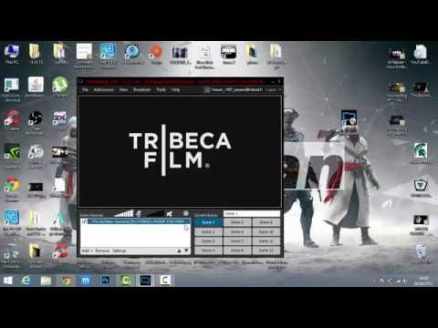 Create a tv channel online : créé une chaine tv sur ...