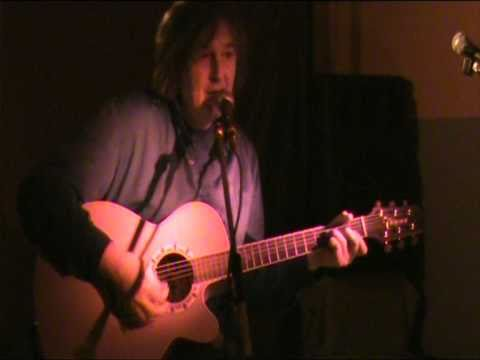 Wolfgang Michels - Bald zuhause - live in Hamburg