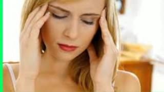 Remedios caseros para la Coccidioides immitis