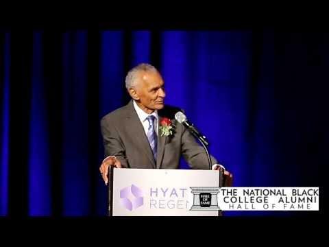 Dr.C.T. Vivian 2014 Chairman
