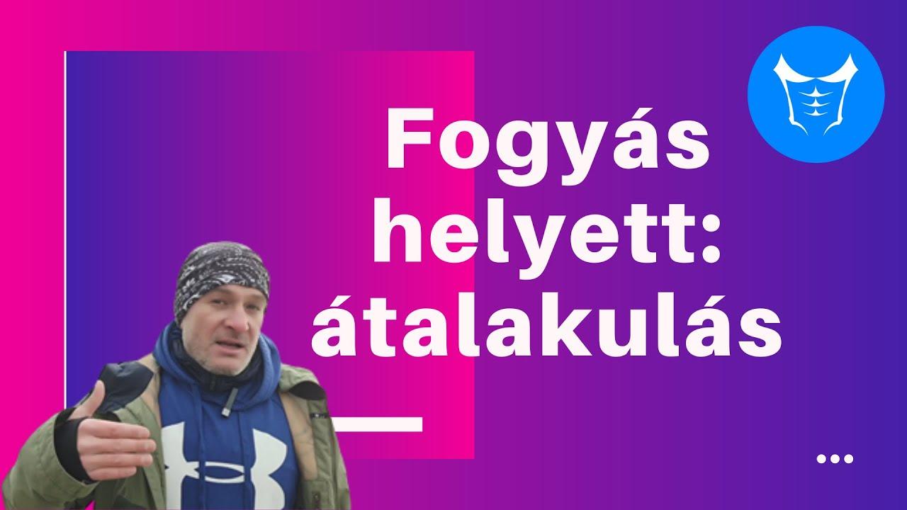 fogyni kabát)