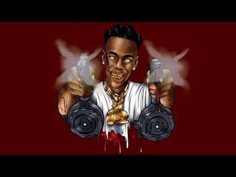 """[FREE] YNW Melly x NBA YoungBoy Type Beat 2019 """"Mixed personalities"""" 