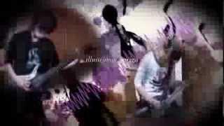 【Megurine Luka】- DELIVERANCE 【Keinoaza】