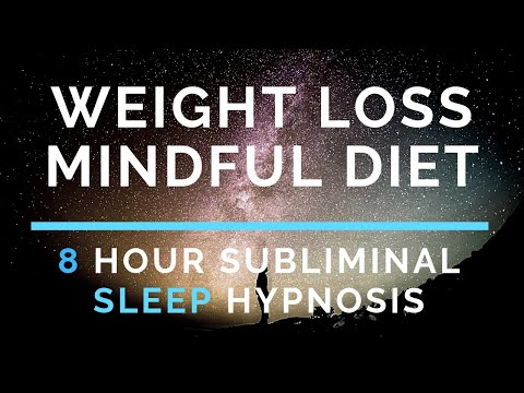 mindful-diet---8-hour-sleep-hypnosis---weight-loss-(subliminal)
