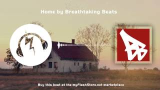 Country Rap beat prod. by Breathtaking Beats – Home @ the myFlashStore.net Marketplace