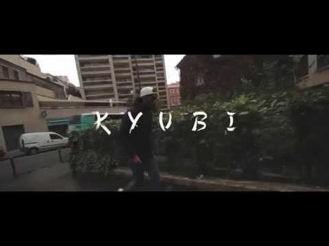 Les Tontons Flingueurs - Kyubi