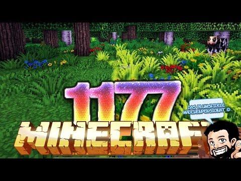 MINECRAFT [HD+] #1177 - BluMen Group ★ Let's Play Minecraft