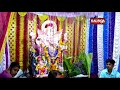 Pravasi odia Utkal Samaj celebrating Ganesh Chaturthi in Pune || Kalinga TV