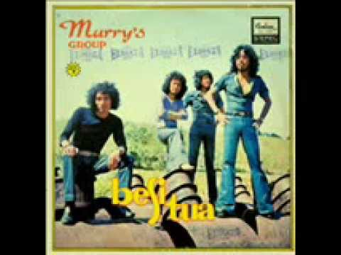 MURRY'S GROUP-Besi Tua.wmv