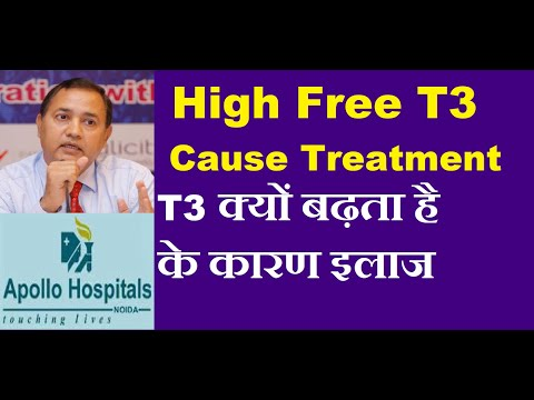 causes-of-high-free-t3-in-children-|-what-are-complications-of-low-t3-ft3-free-t3-on-children