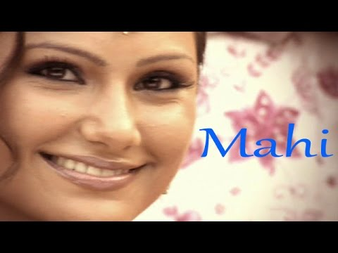 maahi---kuldeep-sohal---latest-punjabi-songs---lokdhun-virsa