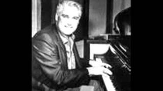 Charlie Rich - Its All Over Now YouTube Videos