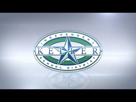 Texas Public Schools New A-F Rating System