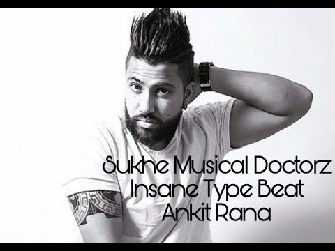Sukhe Muzical Doctorz | Insane...