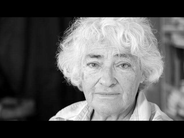Marie-Françoise Guédon. Livre 1. Comment je suis devenue anthropologue ?