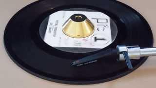 Lee Maye -Total Disaster - Pic 1: 120 DJ