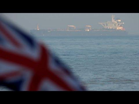 crise-des-tankers-:-gibraltar-autorise-le-pétrolier-iranien-à-partir