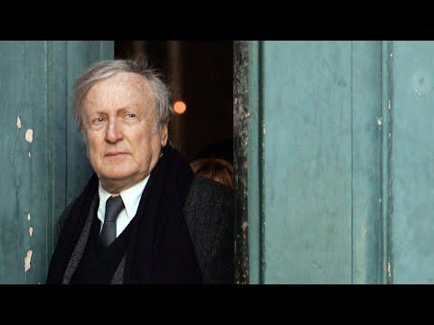 """Bertrand Tavernier sur Claude Rich : """"Un homme délicieux"""""""