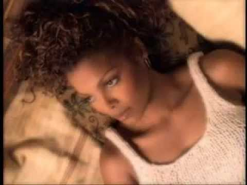 Mix - Janet-Jackson - Again (Full Version)