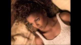 Download Janet-Jackson - Again (Full Version) Mp3 and Videos