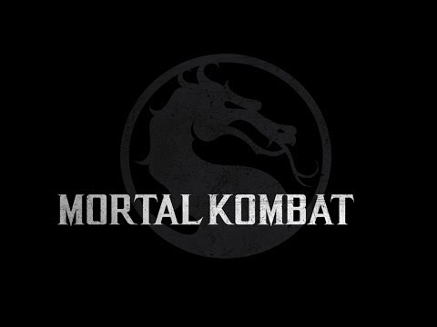 MKXL Triborg Finishing Move on All Characters