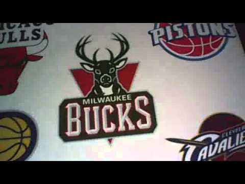 NBA CENTRAL DIVISION BREAK DOWN  CAN THE BULLS WILL THE CENTRAL
