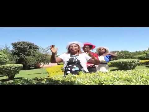 ERICK MWANIKI    Sina Mwengine