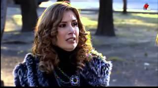Cuando me enamoro - Regina se enfrenta a Pepa