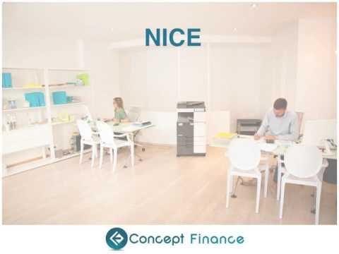 Concept Finance V2