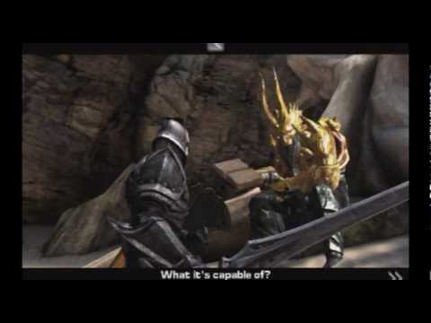 how to get infinity blade 1 for free