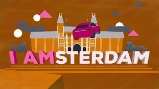 Flexpower Amsterdam