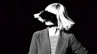 Sia - This Is Acting [Full Album] MP3