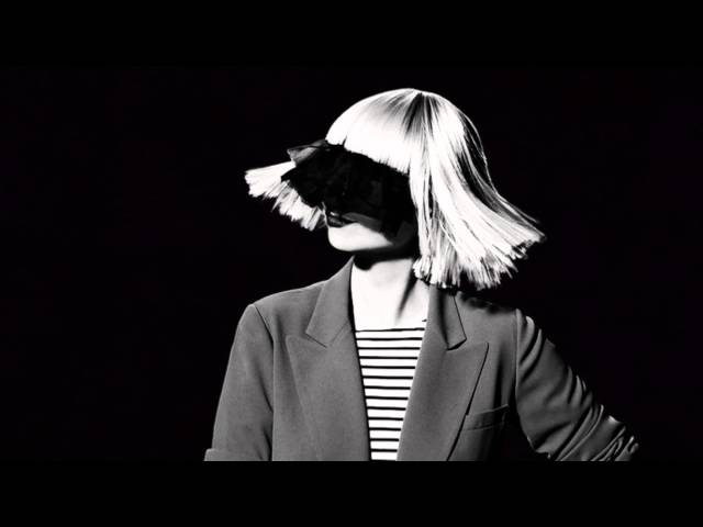 Sia - This Is Acting [Full Album]