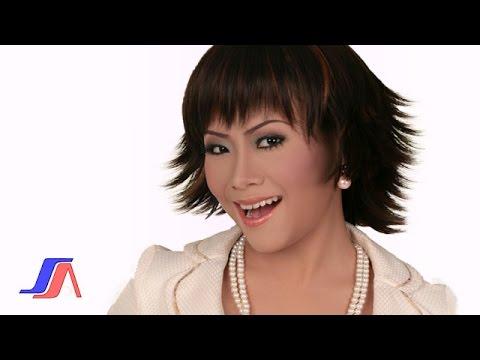 Wawa Marisa - Masih Ada Aku (Official Lyric Video)