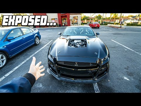 shocking-new-mod-to-my-2020-shelby-gt500!
