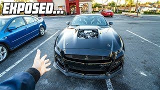 shocking-new-mod-to-my-2020-shelby-gt500