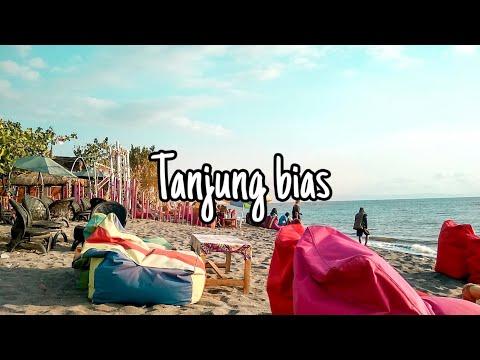 wisata-kuliner-pantai-tanjung-bias-cuy-|-lombok