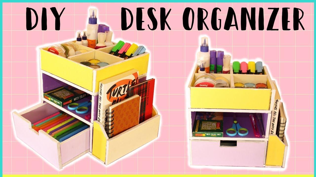 Repurposed Items Diy Upcycle