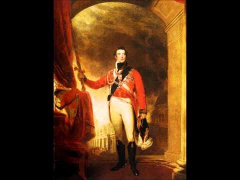 Antal Doráti, London Symphony Orchestra - Beethoven: Wellington's Victory