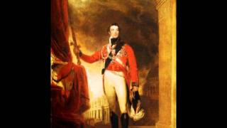 Antal Doráti, London Symphony Orchestra - Beethoven: Wellington