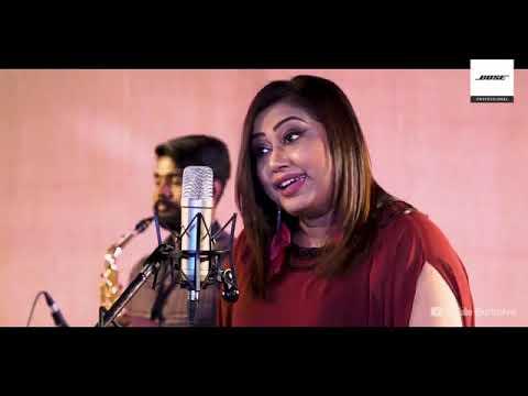 Download Sigiri Geeyak By Nirosha Virajini   Shruthi Version