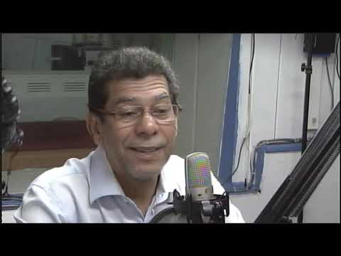 A los 4 Vientos, 27 Agosto 2018, Radio La Primerísima, Managua, Nicaragua
