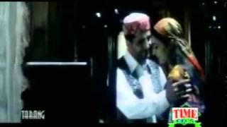 hum safar hum se ab chor day umeedain.FLV