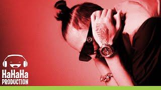 Descarca JUNO - Licoarea dragostei (Remix)
