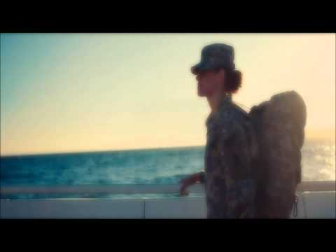 Camp X-Ray | The Antlers Kettering (''Ending Song'')