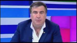 видео Харьков хотят сделать столицей Украины